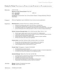 Dental Resume Samples Photography Assistant Resume Sample Sample Teenage Resume Cv