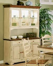 glass door hutch furniture mesmerizing buffet hutch for kitchen furniture ideas