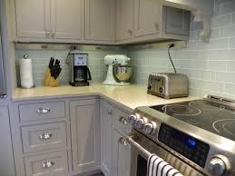 kitchen excellent kitchen decoration with yellow floral tile