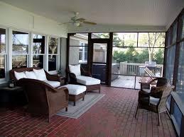 amazing of french front doors for homes big front door entry doors