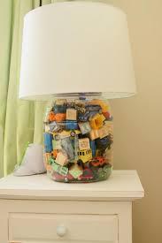 Bedroom Elegant Chic Kids Lamps For Proper Illumination - Kids room lamp