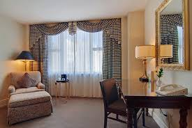 309 sw broadway the benson hotel portland or 97205 virtual