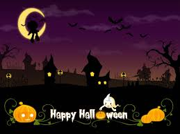 free halloween wallpapers for desktop happy halloween background royalty free stock photography image