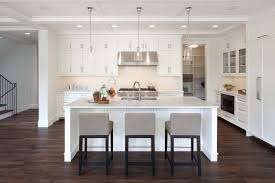 Kitchen Island Cabinets For Sale by Kitchen Islands Kitchen Island Table With Seating Portable Wood