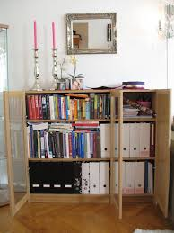 Ikea Bookcase White by Bookshelf Interesting Low Bookcases Terrific Low Bookcases