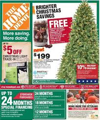 home depot black friday newspaper ad 2017 home depot black friday sales 2012 rivals lowe u0027s offers