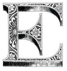 تعالى وشوف احلى الصور لاول حرف من اسمك images?q=tbn:ANd9GcT_ymQDpdZ3CWMBcsDElM5IXFBT3S-bS3IU8Bd41Kz-lMBAeeav