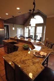 best 25 granite tops ideas on pinterest granite kitchen counter