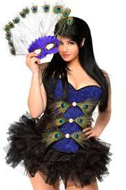 halloween costume ideas for women 98 best halloween costume ideas images on pinterest costumes
