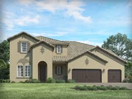 townhomes for sale in winter garden fl barcelona model u2013 7br 6ba homes for sale in winter garden fl