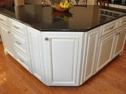 Complete Kitchen Cabinets Kitchen 54 Reface Your Kitchen Cabinets Geous Cabinet Doors