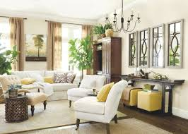 How To Decorate Walls by Living Room Best Living Room Wall Decor Ideas Decorations Elegant