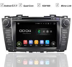 compare prices on mazda 5 navigation system online shopping buy