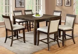 Dining Tables  Ashley Furniture Mardinny Collection Triangle - Ashley furniture dining table with bench