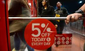 black friday target store hours for 2017 12 secrets target shoppers need to know