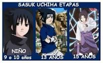 ☆¡Naruto!☆ Images?q=tbn:ANd9GcTa0IbWVkurI60OJ42Rw3NVhE5vmQv6vmIKV1N3lTLXuzuOO_u2e7sE0sA