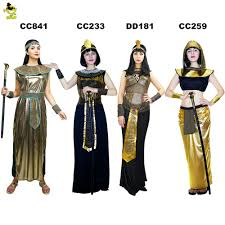 cleopatra halloween costume compare prices on cleopatra fancy dress online shopping buy low