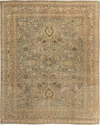 Persian Rugs Nyc by Khorassan Rugs From New York Gallery U2013 Doris Leslie Blau