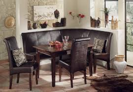 Chairs For Kitchen Table by Dining Room Table With Bench And Chairs Provisionsdining Com