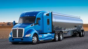 kenworth medium duty kenworth launches 76 inch mid roof sleeper business wire