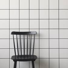 grid black wallpaper 4 jpg