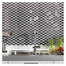 decor smart tiles mosaik muretto eco with home depot kitchen