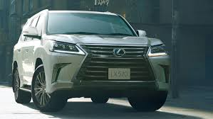lexus lx 570 price canada japan also gets a facelifted lexus lx 570 japan bullet