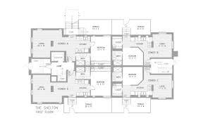 affordable luxury condominiums in indianapolis the shelton condos