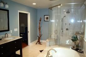 Small Master Bathroom Design Ideas Colors Bathroom Design Ideas Bathroom Lighting Double Cabinet Art