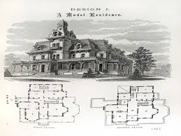 plans victorian homes house plans victorian floor plans mexzhouse
