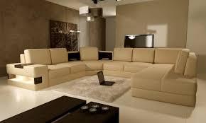 Soft Elegant Living Room Color Schemes