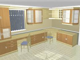 Home Gallery Design Ideas Cool 40 Office Layout Design Ideas Inspiration Design Of Best 25