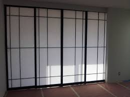 room partitions good 20 room divider stand roomdividers