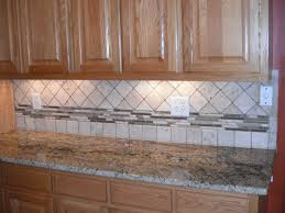 Glass Subway Tile Backsplash Kitchen Kitchen Backsplash Tile Art Complete Design Full Size Of Kitchen