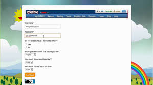 roblox robux and tix generator 2012 youtube