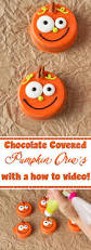 Halloween Cakes Easy by 450 Best Halloween Cakes Cupcakes And Sweets Images On
