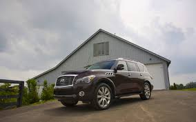 infiniti qx56 wheels and tires 2012 infiniti qx56 reviews and rating motor trend