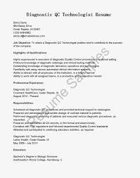Civil Engineer Technologist Resume Templates Hvac Resume Format Resume Cv Cover Letter