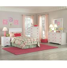 White Bedroom Furniture Jerome Decorating King Size Bed By Ivan Smith Furniture With Double