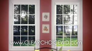 how to choose vinyl replacement windows double hung casement how to choose vinyl replacement windows double hung casement sliding bay bow windows columbus oh youtube