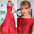 Taylor Swift: CMA Awards 2013 Red Carpet | Taylor Swift | Just ...