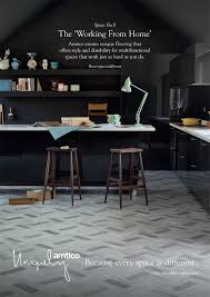 luxury vinyl flooring u0026 tiles design flooring by amtico