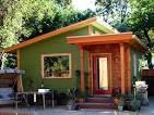 30 บ้านไม้หลังเล็ก ชั้นเดียวและชั้นครึ่ง - บ้านสไตล์