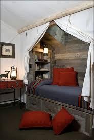 Boys Rooms 25 Best Teen Boy Rooms Ideas On Pinterest Boy Teen Room Ideas