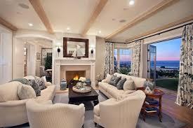 american interior design brilliant american home interiors home