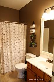 136 best paint colors images on pinterest wall colors interior