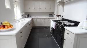 tiles extraordinary large floor tiles for kitchen oversized tile