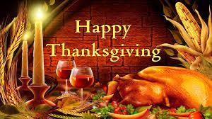 free funny thanksgiving pictures wallpaper thanksgiving wallpapersafari