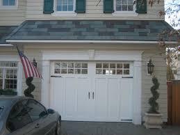 gypsy garage door trim on wonderful home design ideas p55 with gallery of gypsy garage door trim on wonderful home design ideas p55 with garage door trim
