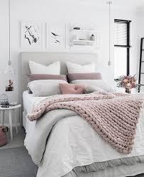 Best  Bedroom Color Schemes Ideas On Pinterest Apartment - Bedroom colors decor